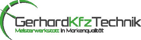Gerhard Kfz Technik - Meisterwerkstatt in Markenqualität - Auto Werkstatt in Eslohe Bremke